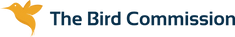 Bird Comm Logo Png.png