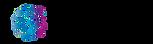 Pallaite Logo2_edited.png