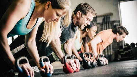 Coaching en groupe restreint
