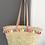 Thumbnail: Neon tassel Basket
