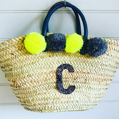 Clara Basket