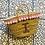Thumbnail: Girls PomPom basket