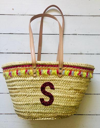 The Sophie Basket