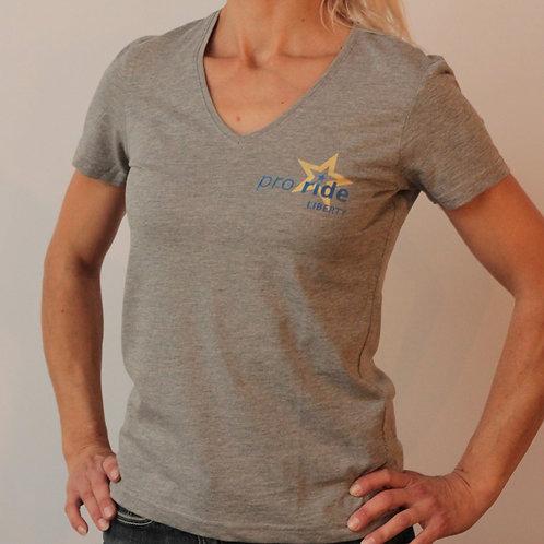 pro ride LIBERTY T-Shirt