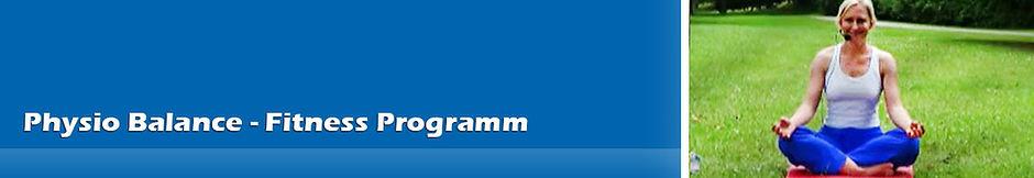 Physio_Balance_Fitness_Programm.jpg