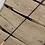 Thumbnail: Reitstick 90 cm