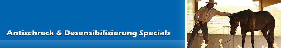 Antischreck_Desensibilisierung_Specials.