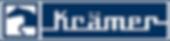 Kraemer_logo_2011.png