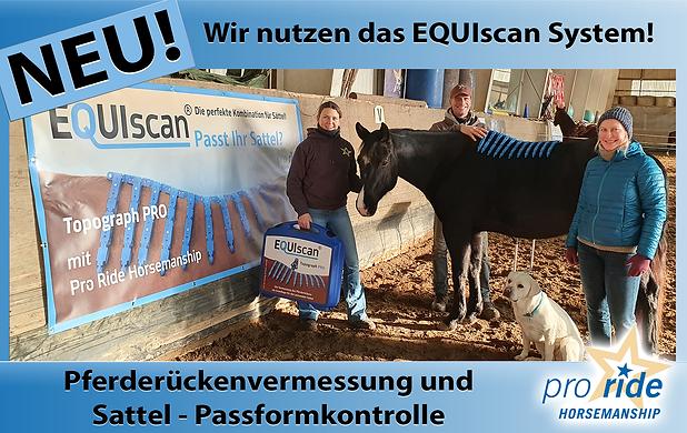 Wir nutzen Equiscan!.png