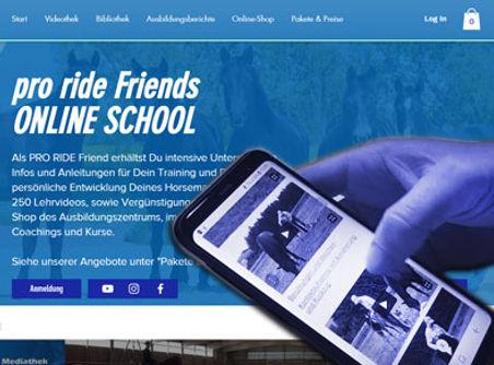 onlineschool_2.jpg