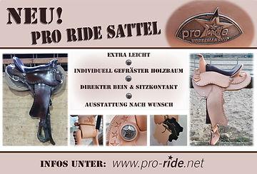 2021 Pro Ride Sattel.jpg