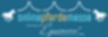 Logo-mit-Hauptsponsor-2_1100-hg-1.png