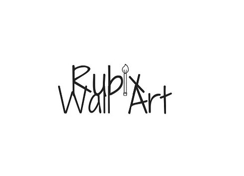 rubix%20wall%20art%20logo_edited.jpg