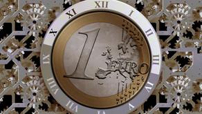 905 -Un experimento en gestión de tiempo, dinero y en dejarse guiar por la sabiduría interior