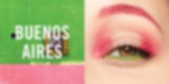 mac-myop-eyes-buenosaires.jpg