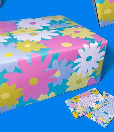 michael_burk_jeffrey_campbell_flower_box