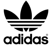 adidas_black_transparent.png