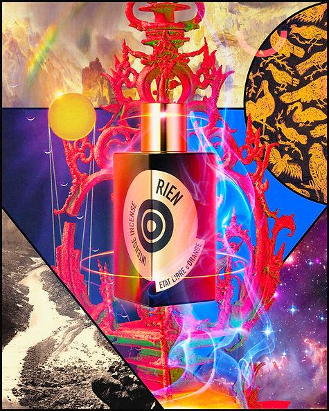 ELDO_by_Michael-Burk-Studio_Rien-Intense-Incense_1080x1350.jpg
