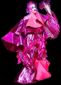 bcalla-clownsuit-01.png