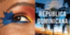 mac-myop-eyes-dominicanrepublic.jpg