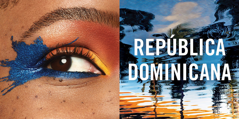 mac-myop-eyes-dominicanrepublic.jpg