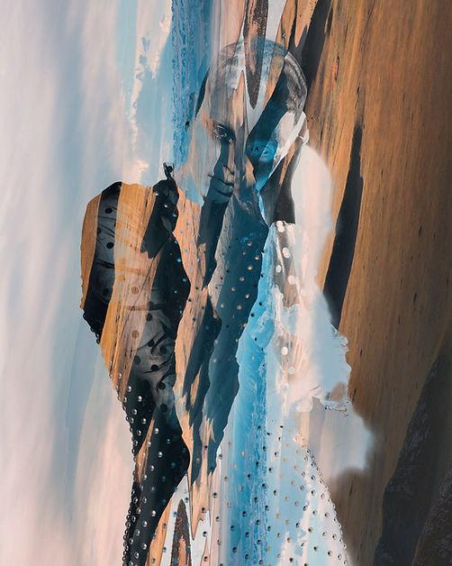 IMG_0683-collage.jpg