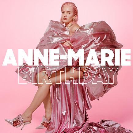 anne-marie-birthday.jpeg