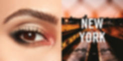 mac-myop-eyes-newyork.jpg