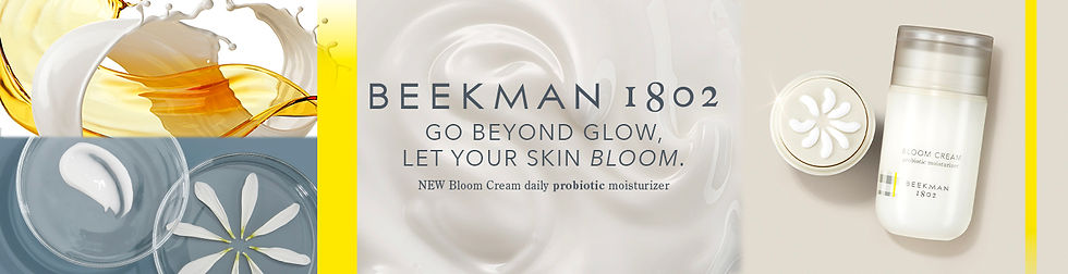 Ulta-BLOOMCREAM-Final.jpg