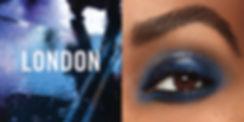 mac-myop-eyes-london.jpg