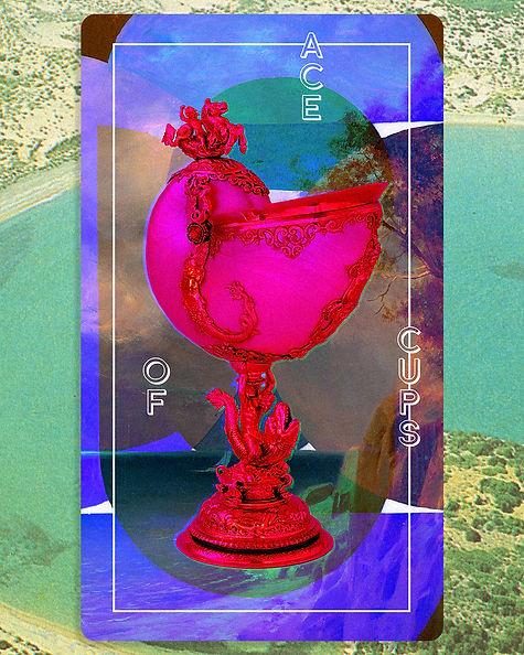 social-cups-ace-3.jpg