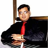 Sandipan_Ray.jpg