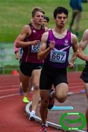 run (193 of 202).jpg