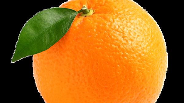 Orangen blond 1kg (Mo-Sa)