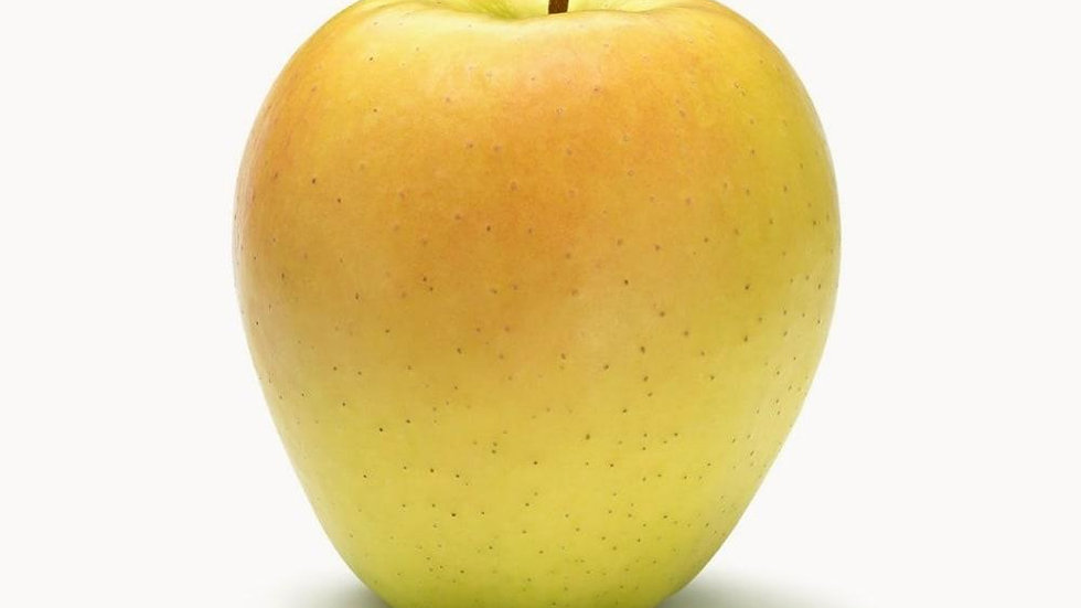 Äpfel Golden Delicious 1kg (Mo-Sa)