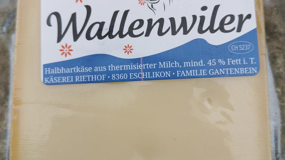 Wallenwiler (250g/Stk, Di-Sa)