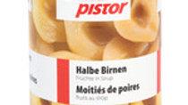 Birnen (NG 460gr)