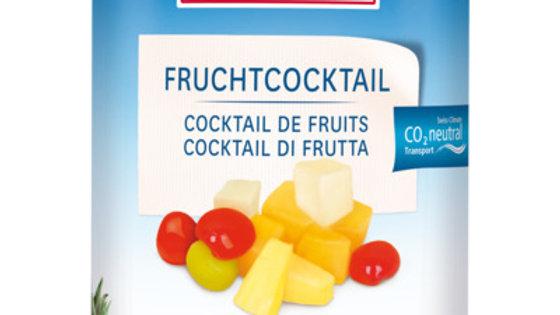 Fruchtcocktail (NG 240gr)