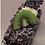 Thumbnail: Pâtisserie Schnitten Überraschungsbox (2 Stk)