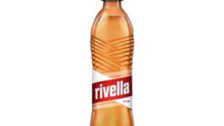 Rivella 1l