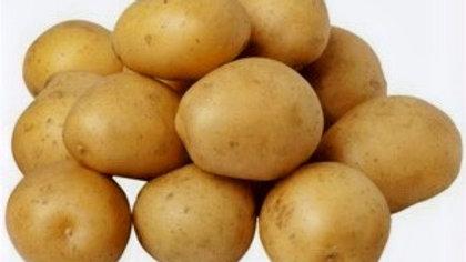 Kartoffeln festkochend 1kg (Mo-Sa)