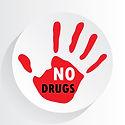 no to drugs image.jpg