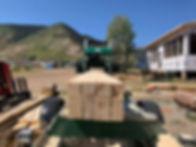 sawmill_lumber.jpg