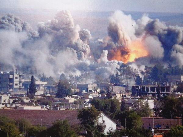 Bombardement.JPG