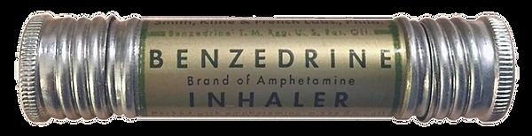 Benzedrine.png