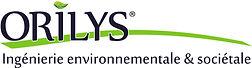Orilys-Ingénierie-environnementale-et-so