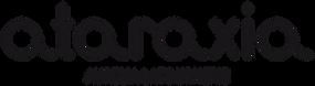 logo redimensionne.png