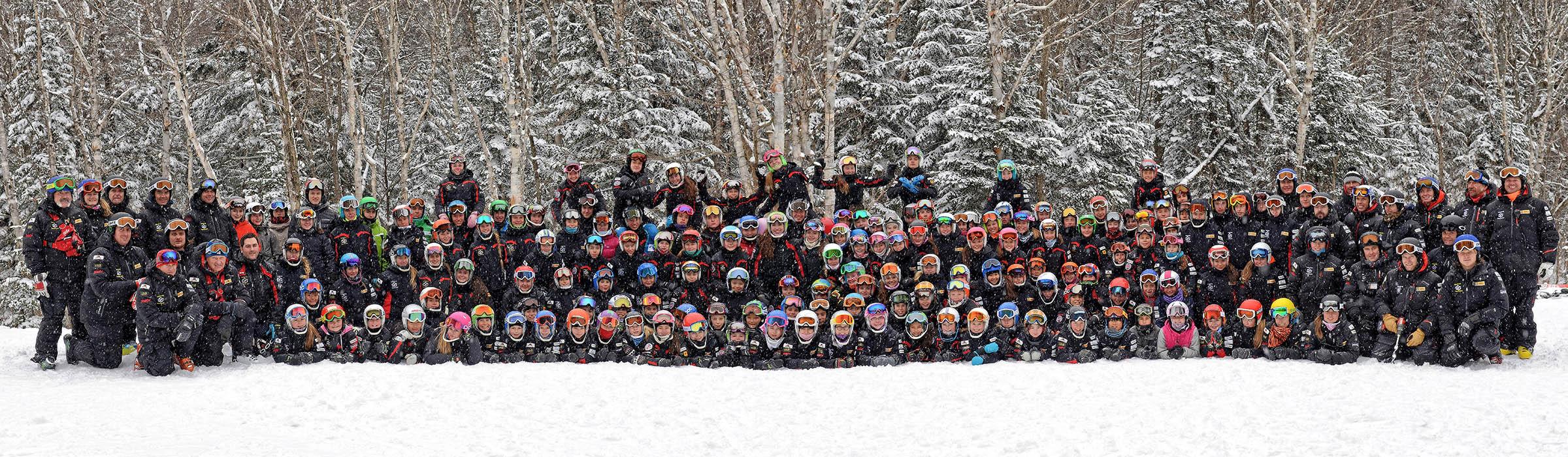 club de ski.jpg