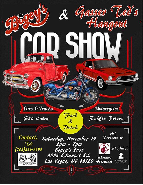 Car-Show-Flyer.jpg
