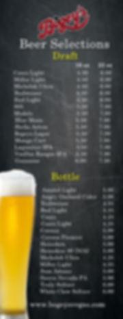 beer-menu_2020.jpg